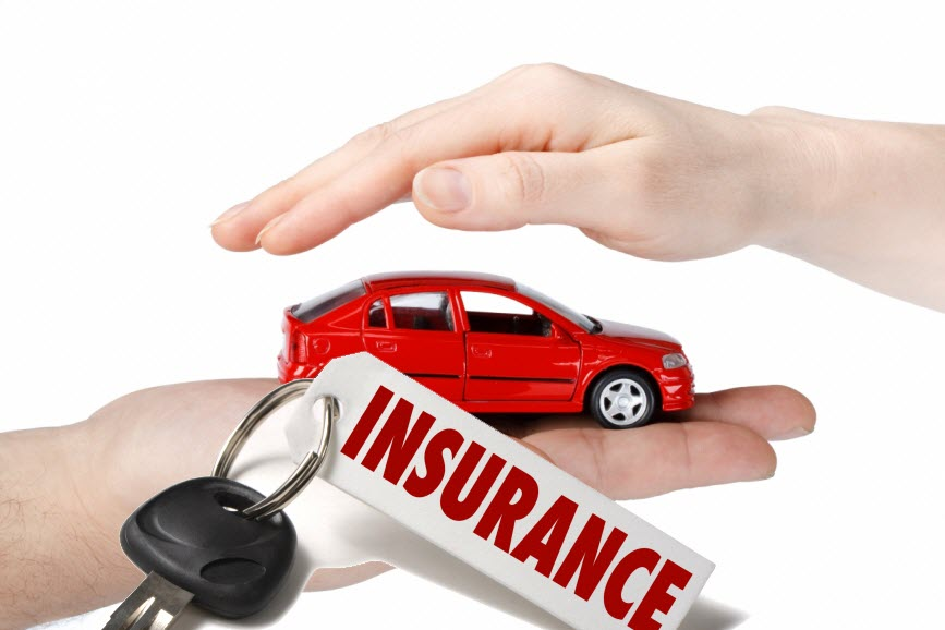 Free of charge On the internet Auto insurance Quotation — Getting away from Higher Prices
