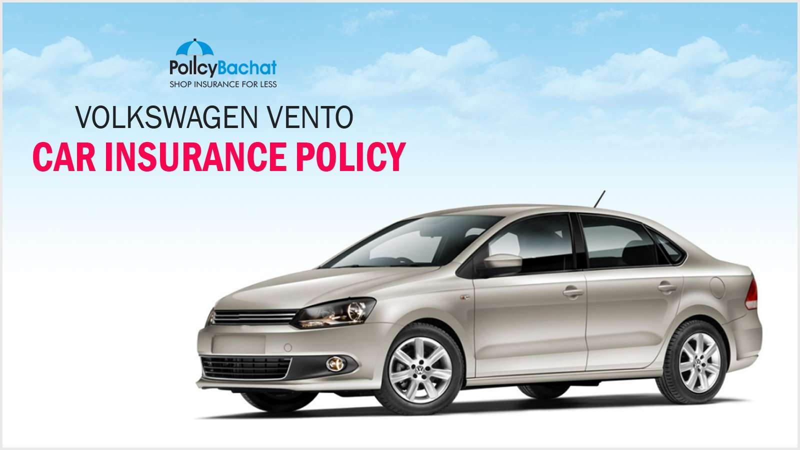 Less expensive Car insurance — Ideas to Assist Discover Less expensive Protection For the Vehicle