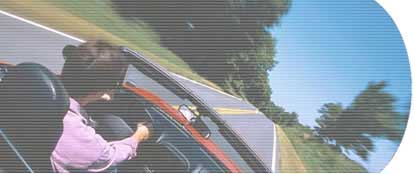 Low cost Car insurance — A few Info