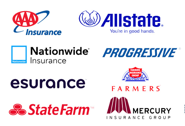 Several Points You should know Regarding Woman Auto insurance