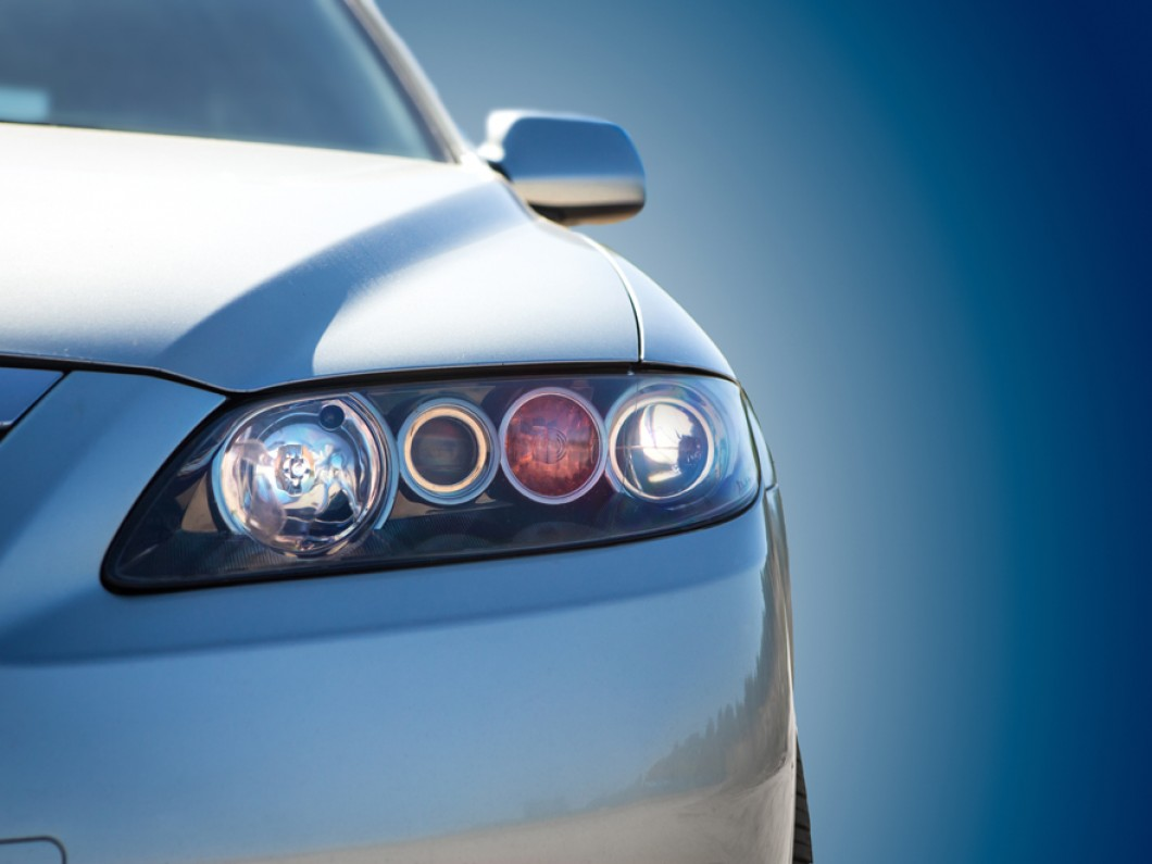 The reason why Perform Auto insurance Businesses Take advantage of All of us?