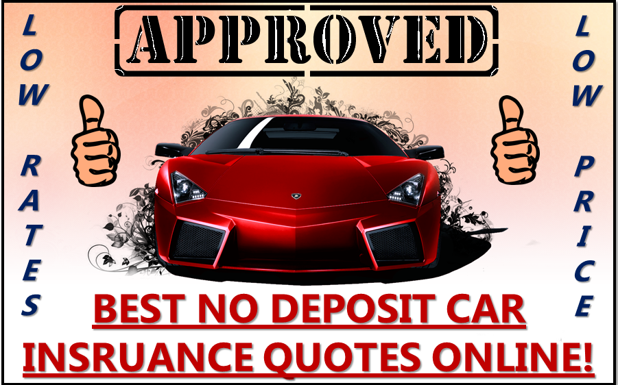 Vintage Auto insurance On the internet Quotation — Begin Right here to safeguard Your own Traditional Vehicle