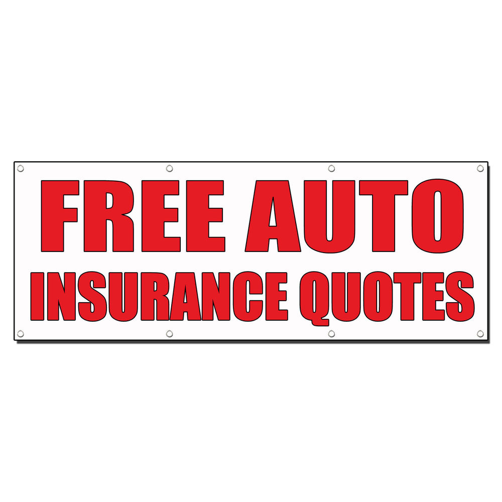 What sort of Ny Visitors Solution (including a brand new You are able to Racing Ticket) Results Car insurance Prices