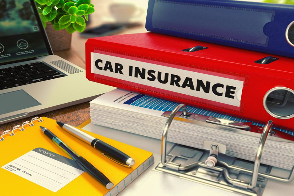Auto insurance Prices — Essential Thing to consider With regard to Motorists
