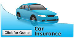 Car insurance Evaluations — Where youll get the least expensive Car insurance On the internet