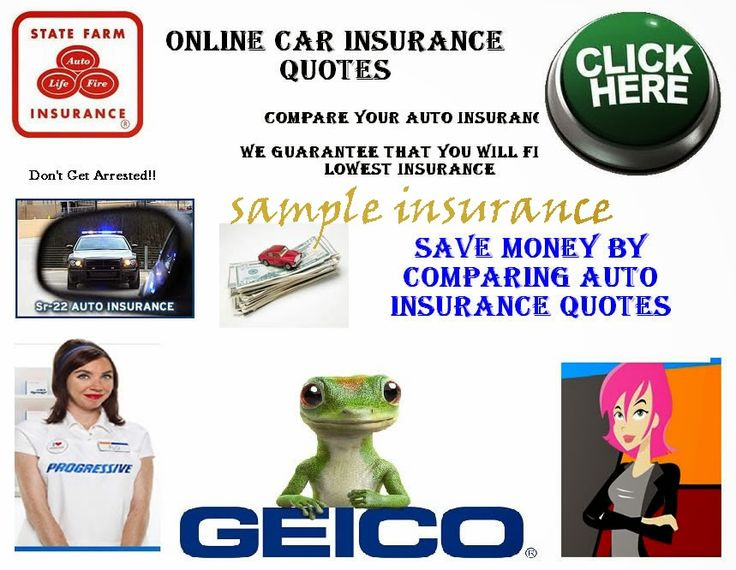 Making the effort in order to Supply the very best Auto insurance for the Automobile Come july 1st