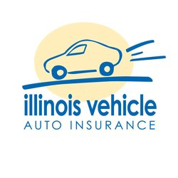 Being approved with regard to Inexpensive Car insurance Estimates Like a Youthful Car owner