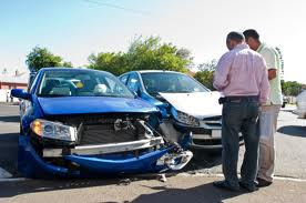Car insurance — Do you know the Various Ways You are able to Obtain 1?