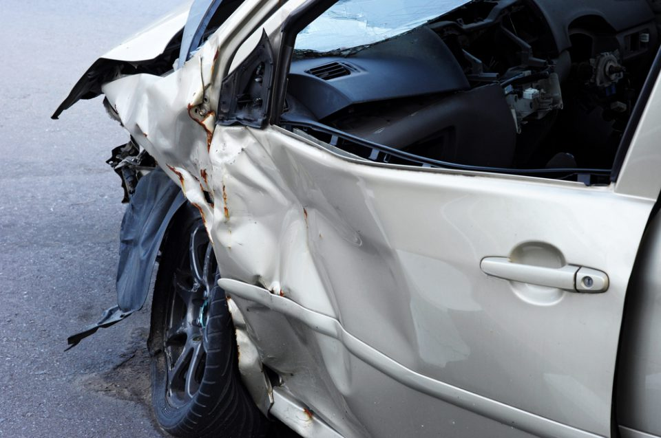 Exactly how Your vehicle Insurance costs Tend to be Determined