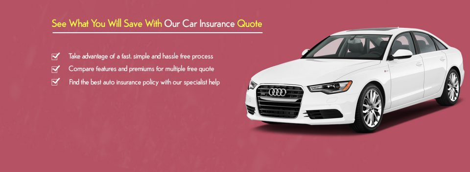 How do i Cut costs Upon Car insurance With regard to Teens?