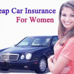 Methods to Reduce Auto insurance Prices