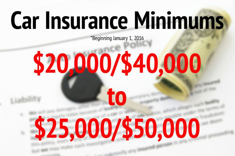 The state of michigan Home Repetitions Break the actual Mix upon Auto insurance