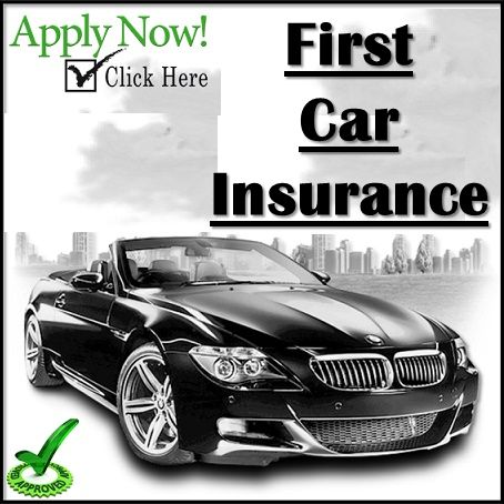 Why you need to Be aware Whenever Obtaining Auto insurance